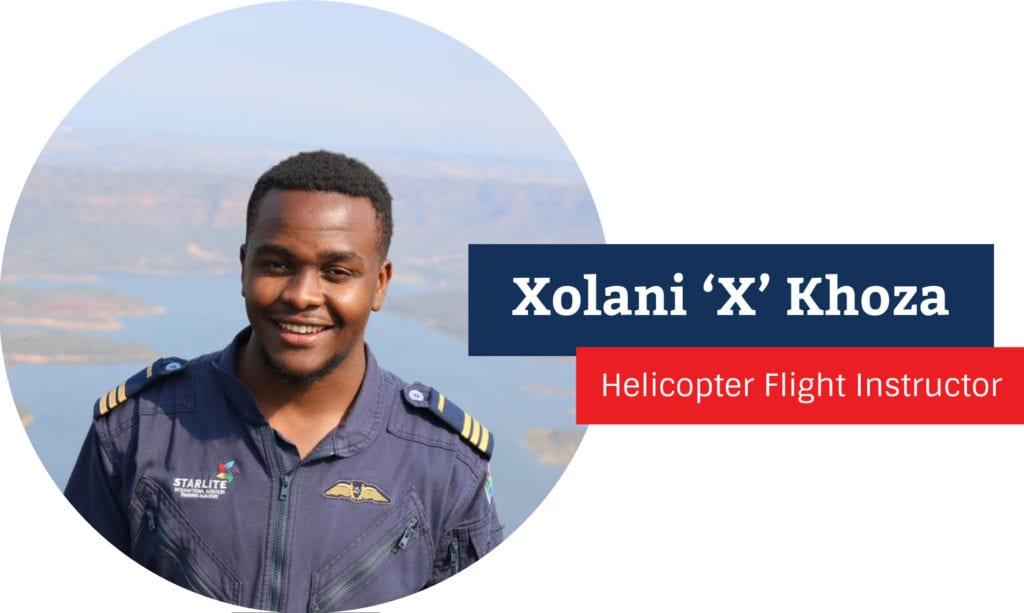 Xolani-Khoza-Testimonial-